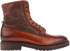 Cordwainer 15025