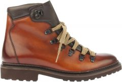 Cordwainer 16020