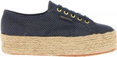 Superga 2790 Fabric 909
