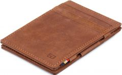 Garzini Essenziale Magic Wallet MW-CS1-JBR