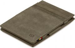 Garzini Essenziale Magic Wallet MW-CS1-MG