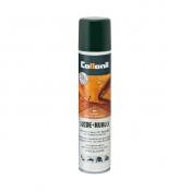 Collonil Suede + Nubuck spray