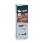 Collonil Rustical Tub