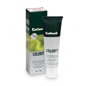 Collonil Colorit Tube