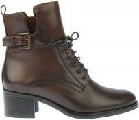 Marnelli 46522 brown