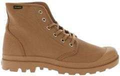 Palladium Pampa Original 74680 225