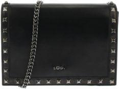Lodi L511 negro