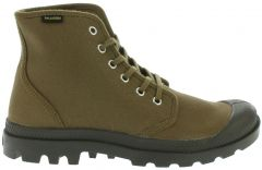 Palladium Pampa Original 74680 213