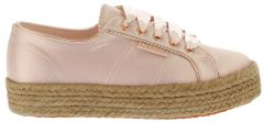 Superga 2730 SANTINCO 914