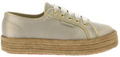 Superga 2730 SANTINCO 402