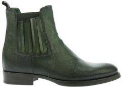 Corvari Shoes D 1817 verde
