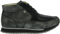 Wolky 0580284 E Boot 280