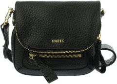 Nubikk Nolita Bag 21026800 10G