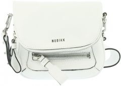 Nubikk Nolita Bag 21026800 30G